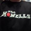 Thehowells