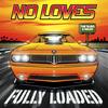 No Loves