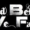 DeadBeforeWeFall