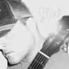 jrock420music