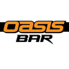 OasisBar