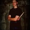 DrummerMatt93