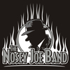 The Nosey Joe Band