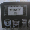 Whiskey Station