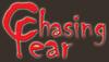 chasingfear