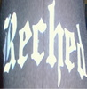 Reched