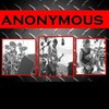 anonymous3g
