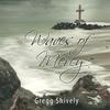 Gregg Shively