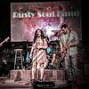 rusty soul band