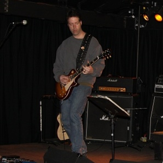 guitar__junkie