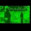 brutalrise