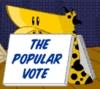 PopularVote