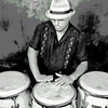 latin percussions