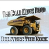 The Road Kings Band