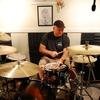 Jeff - Drums