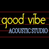 GoodVibeAcousticStudio