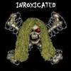 Inroxicated_Band