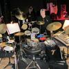 Alana Drums