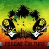 Catch A Fyiah Reggae Band
