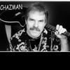 CHAZMAN