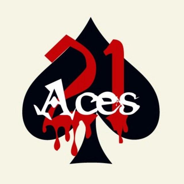 21 Aces