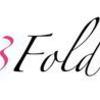 3Fold (three-fold)