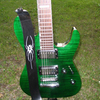 guitarwhiz2002