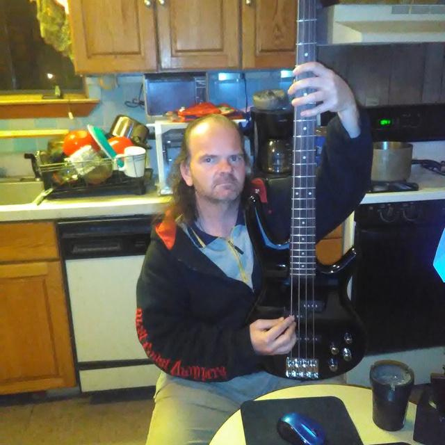bassplayerdave92