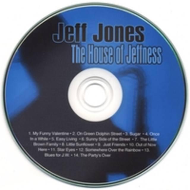 jeffness711