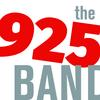 925 Band