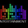 925 Entertainment