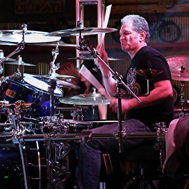 JC Drums
