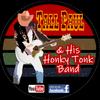 Tall Paul and His HonkyTonk Band
