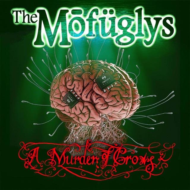 The Mofuglys