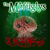 mofuglys