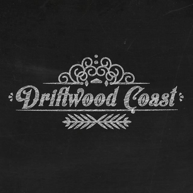 Driftwood Coast