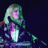 Barbara-Fleetwood Mask