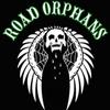 roadorphans