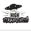 The High Strangeness