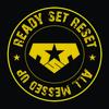 ready set reset