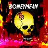 Boneymean