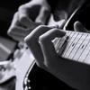 Seeking Rock Singer