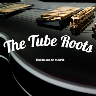 The Tube Roots