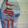 Life Size Models
