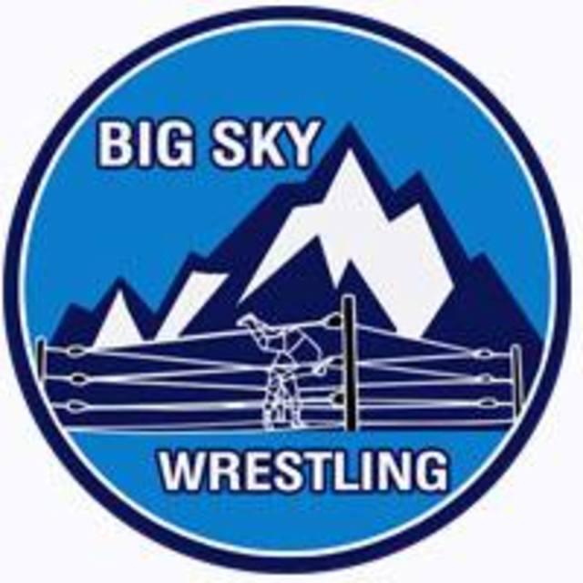 BigSkyWrestling