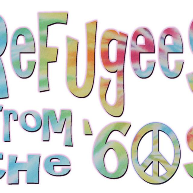 The Refugees from the '60s