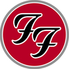 Foo Fighters Tribute - Name TBD