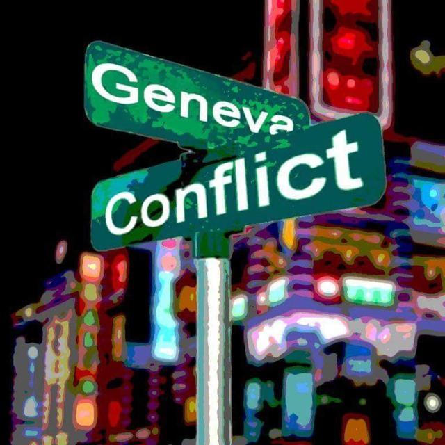 Geneva Conflict