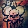 Ratfunkinc