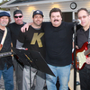 Legion Band NY